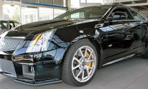 Cadillac CTS-V Coupe.JPG