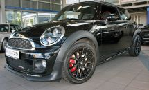 MINI John Cooper Works GP.jpg