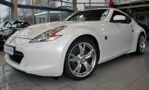 Nissan 370Z Coupe.jpg